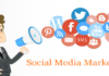 What is the Impact of Social Media Marketing for a Blogger?