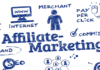 What are the 5 benefits of Affiliate Marketing?