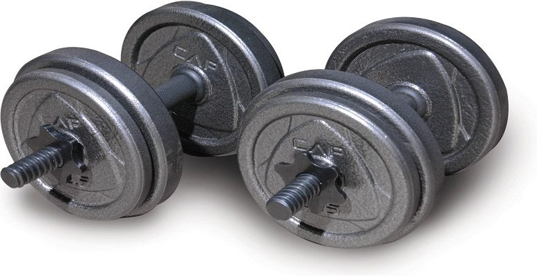 8b566a8b663 Does You Want to Buy Cast Iron Dumbbell Set  – Here Is the Guide You Need